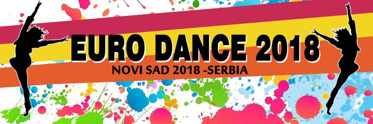 EURO-DANCE-SLIDER