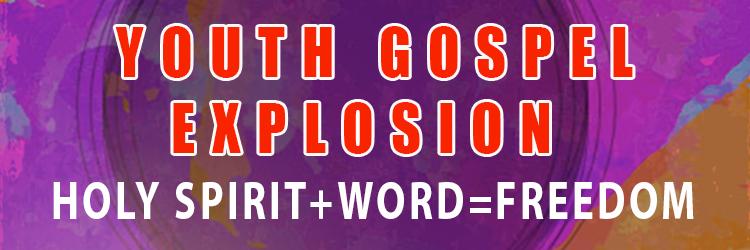 youth-gospel-slider