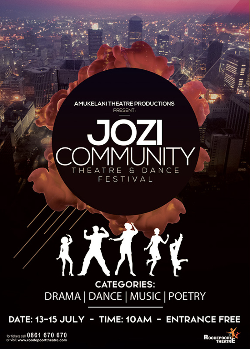 Jozi-Sm-Poster