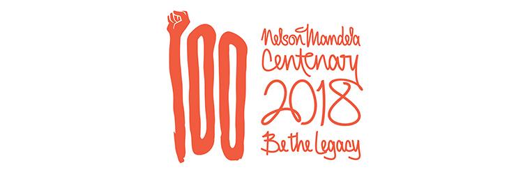 Nelson-Mandela-Day-Centenary-celebrations-Slider