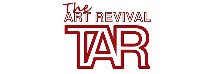 The-Art-Revival-Slider