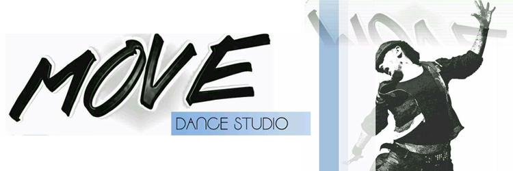 Move-Dance-Studio-Slider