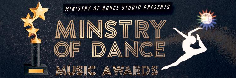 Ministry-of-Dance-Music-Awards-Slider