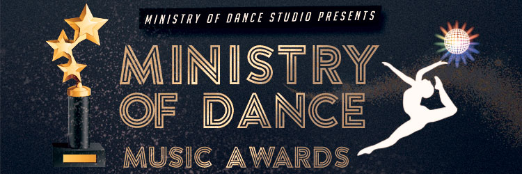 Ministry-of-Dance-Music-Slider-New