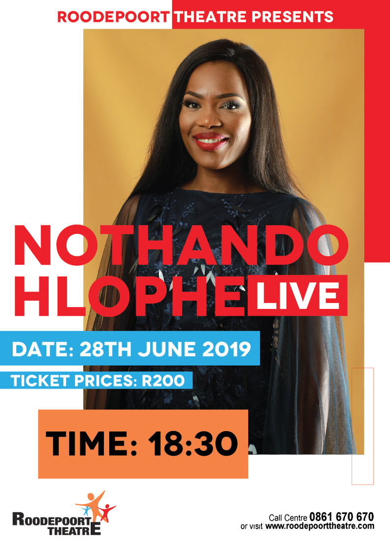 Nothando Hlope A1 Poster 2-01New