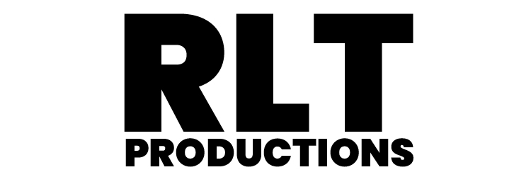 RLT-Productions-Slider-01