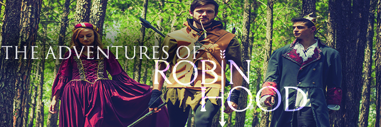 Website-Slider-Robin-Hood