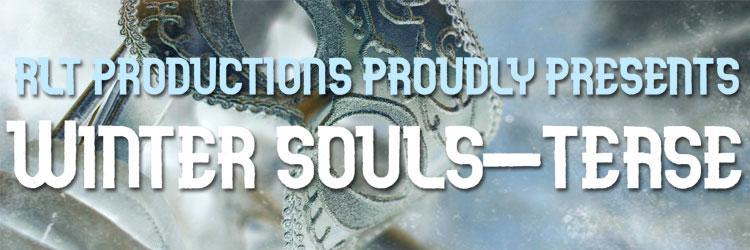 Winter-souls-Tease-Slider