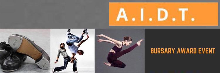 Aidt-Slider-1