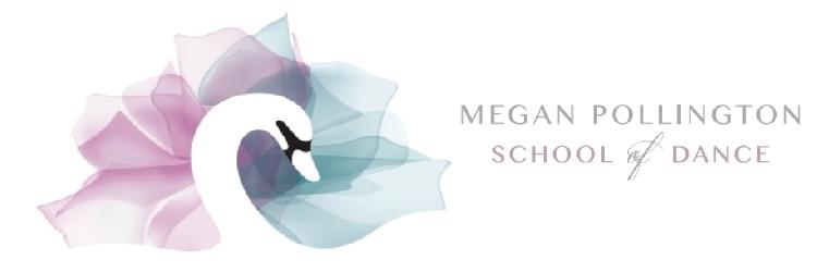 Megan-Pollington-Slider-01