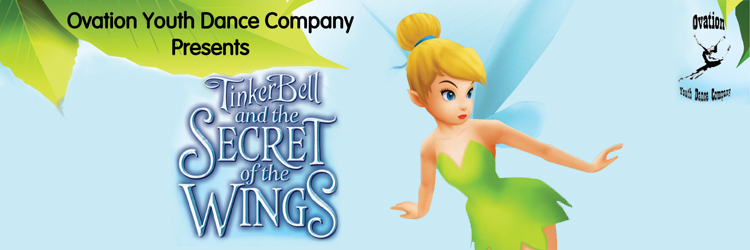Tinker-Bell-and-the-Secret-of-the-Wings-Slider