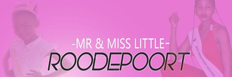 mr-and-miss-little-Slider