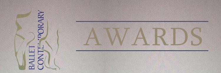 Ballet-Contemporary-awards-Slider