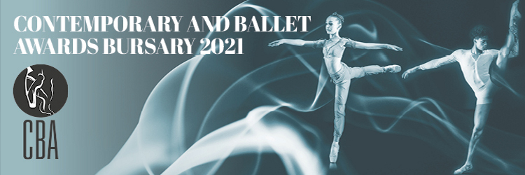 Contemporary-and-ballet-awards-2021-Slider