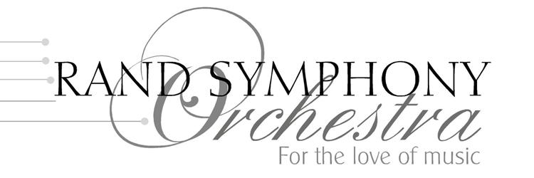 Rand-Symphony-Ochestra-Slider
