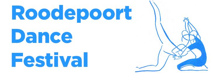 Roodepoort-Dance-festival-Slider