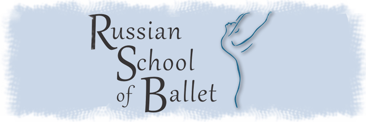 Russian-School-of-Ballet-Slider-new-new
