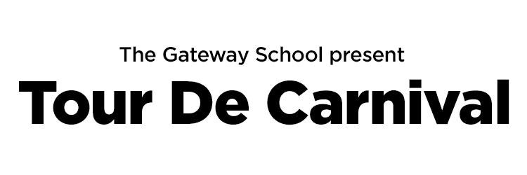 The-Gateway-School-present-Tour-De-Carnival-Slider
