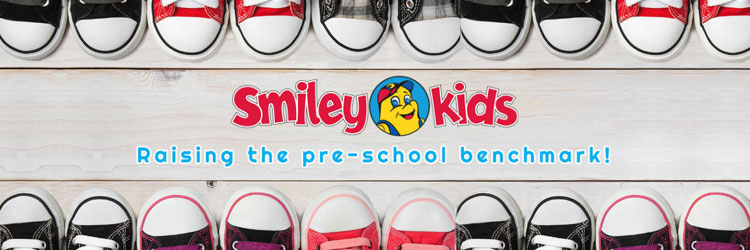 smiley-kids-Slider