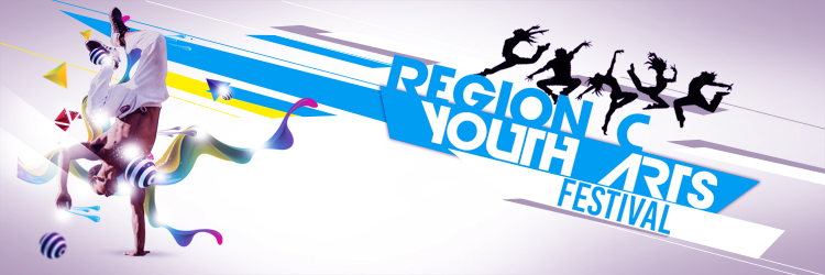REGION-C-YOUTH-ARTS-FESTIVAL-Slider