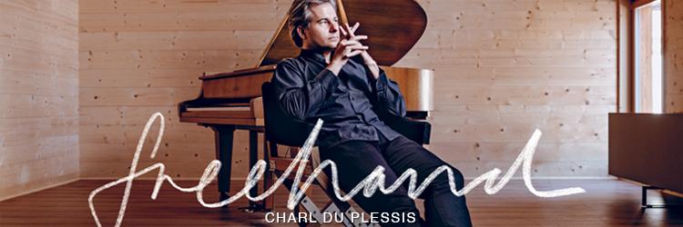 Charl-du-Plessis-Freehand-Slider