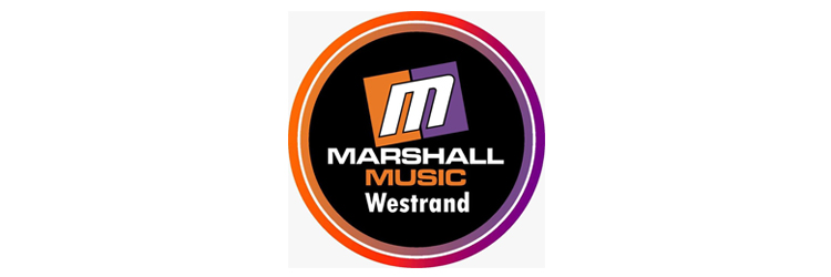 Marshal-music-Slider