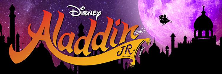 Aladdin-Drama-Buzz-2021-Slider-750px-x-250px