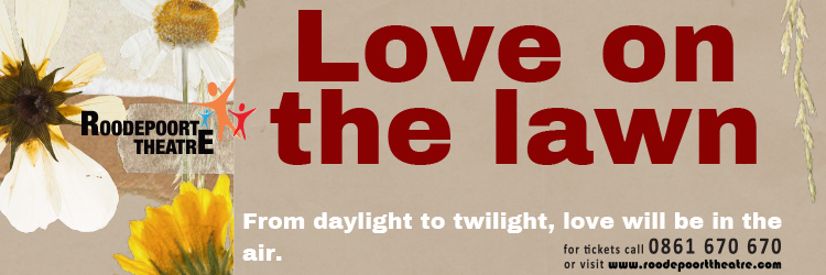 Love-on-the-lawn-Slider