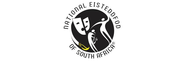National-Eisteaddfod-Slider