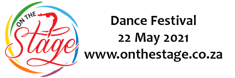 On-The-Stage-Dance-Festival-Slider-750x250